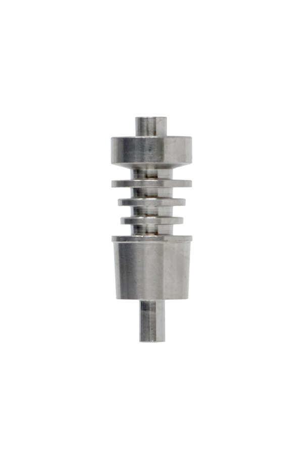 14mm Titanium Nail - Male