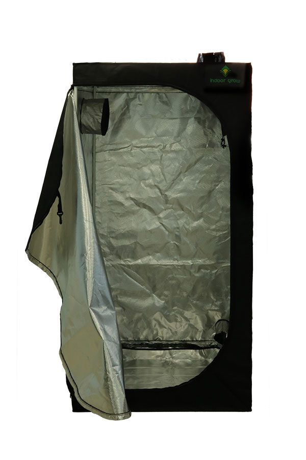 36x36x72 inch Indoor Grow Tent