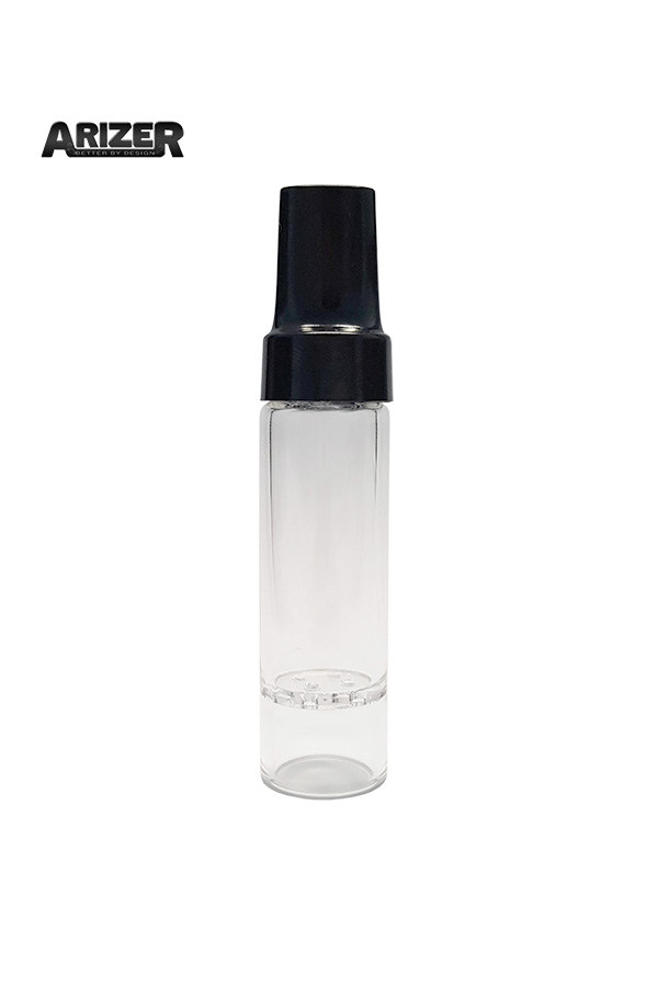 Air-Solo Tipped Glass Aroma Tube